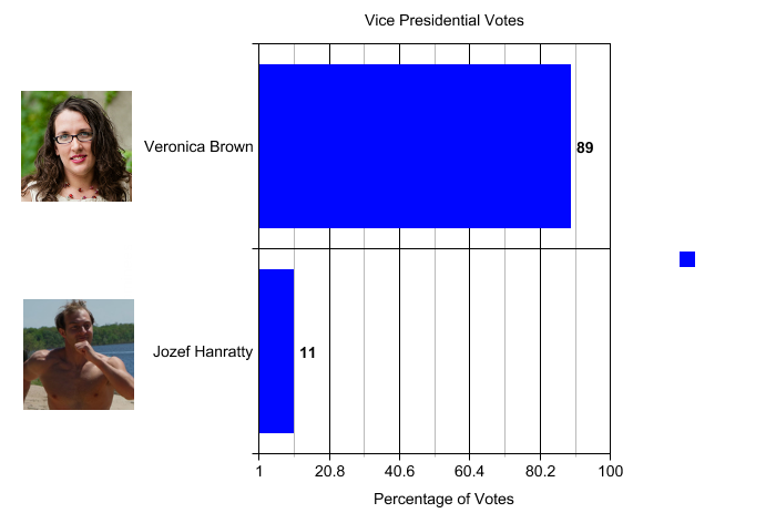2013-vice-presidential-votes-graph