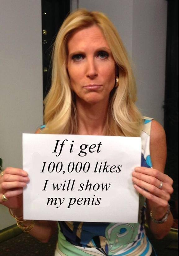 ann_coulter_sign_penis